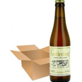 Guldernberg, 33cl