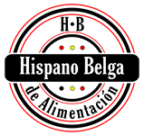 Hispano Belga